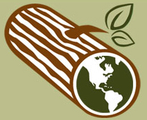 GREEN LOG Home & Lifestyle Awards: Sashco Sealants Nominated